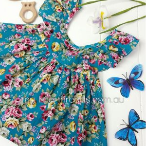 girlsfloraldressspring1-600x800