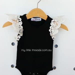 flutterwingsuit