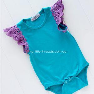 purpleandturquisewingsuits2