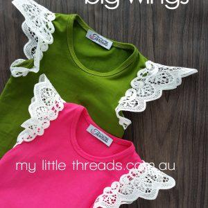 bigwings