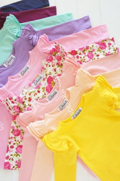 fluitters2LONG SLEEVETOPS