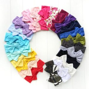 stretchybow headbands2
